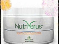 NutriVerus: Mannatech's Powdered Nutritional Supplement