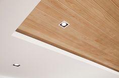 #Cedar # AltoLight Bamboo Cutting Board, Kitchen, Home, Cooking, Ad Home, Home Kitchens, Homes, Kitchens, House