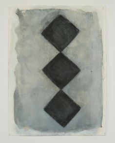 Treebystream — Geert Vanoorlé Low Key, Discover Yourself, Bond, Neutral, Abstract, Drawings, Inspiration, Connect, Contrast