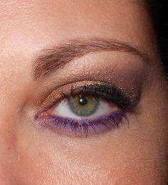 http://mybeautyinbloom.blogspot.com/2012/03/usa-haul-color-tattoos-lip-butters.html