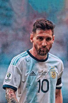Lionel Messi Barcelona, Barcelona Football, Fc Barcelona, Al Ahly Sc, Messi Fans, Hindu Tattoos, Messi Photos, Leonel Messi, Galaxy Wallpaper