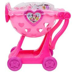 Toys For Girls, Kids Toys, Minnie Mouse Toys, Cleaning Toys, Baby Alive, Lol Dolls, Disney Toys, Retro Toys, Toy Store