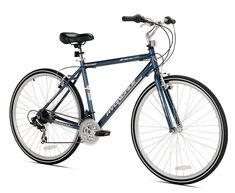 http://bigdealhq.com/best-hybrid-bike-for-men