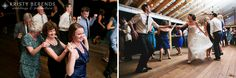 Southwest Michigan Wedding Photographer – Hannah and Matt » Grand Rapids Wedding Photography – Kristy Berends Photography