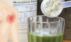 Ebből a keverékből minden nap 1 evőkanállal kell bevenned, ahhoz, hogy megszabadulj a térd- és ízületi fájdalmaktól! - Twice.hu