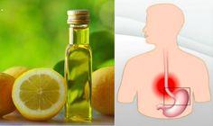 Découvrez les 8 maux que vous pouvez combattre avec du citron et de l'huile d'olive noté 4.2 - 5 votes Il y a des associations d'ingrédients qui fonctionnent à merveille sur la santé. Il y a quelques jours, nous vous avions parlé du mélange réalisé avec du miel et de la cannelle pour être en...