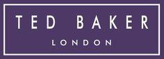 Ted Baker London, lujo con personalidad ‹ Angus Code