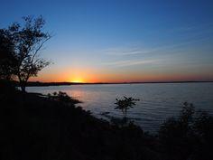 Raritan Bay Laurence Harbor NJ