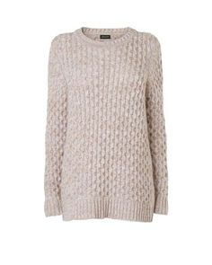 Pale blue cashmere v-neck sweater £150 Jaeger | Fashion ...