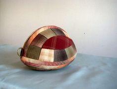 Handbag Purse Patchwork