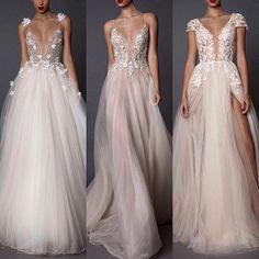 @bertabridal  #fashion #hautecouture #style #fashionista #chic #elegant #fashionblogger #beautiful #instafashion #embroidery #wedding #beauty #design #details #moda #trendy #trend #fashionable #designer #stylist #stylish #art #vogue #ootd #inspiration #dress #designer #accessories #beauty #streetstyle#wedding