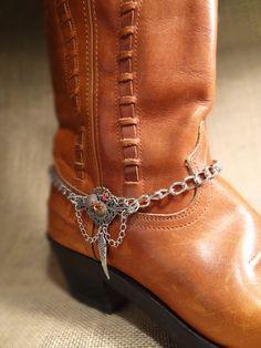 Steampunk boot bracelet Boot bracelet Boot by BulletsBeadsBaubles