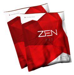 Zen pro protein by jeunesse