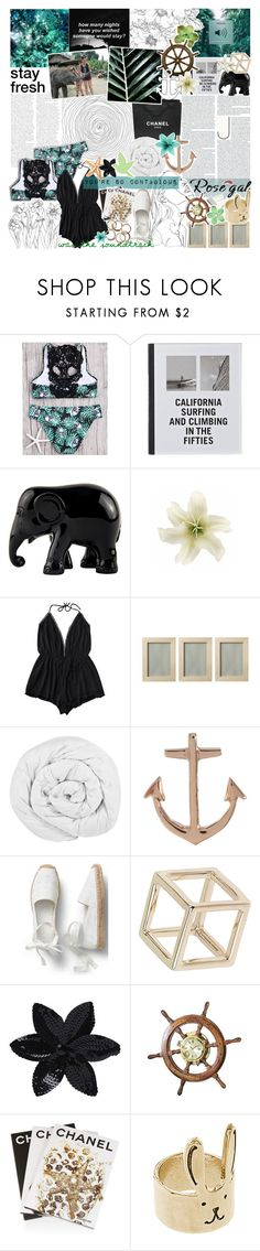 """1174 