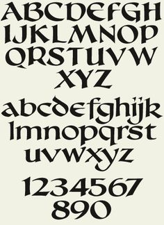 Letterhead Fonts / LHF Seranoa / Calligraphy Fonts