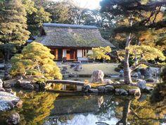 12.2012 桂離宮 #桂離宮 #京都 #katsurarikyu #kyoto #kyotojapan #japan #nihon