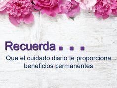 SPA en el hogar presentación | +Felicidad +Bienestar Spa, Leaf Art, Just In Case, Ayurveda, Health And Wellness