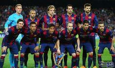 الكشف عن هوية الحكم الأقرب لإدارة الكلاسيكو المقبل بين ريال مدريد وبرشلونة: أزاحت تقارير صحافية إسبانية، الستار عن هوية الحكم الأقرب لإدارة…