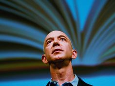Learn about Amazon CEO Jeff Bezos: 'Obsessive customer focus' is the key to winning (AMZN) http://ift.tt/2pu1IuQ on www.Service.fit - Specialised Service Consultants.