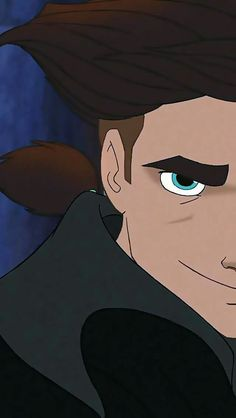 Jim Disney Pixar, Disney Boys, Disney Memes, Disney And Dreamworks, Disney Art, Disney Stuff, Jim Hawkins Treasure Planet, Treasure Planet Jim, Disney Dream