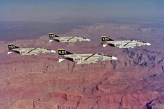 This is what fighter planes look like. US Navy, Phantom II Jolly Rogers, USS Roosevelt. Us Military Aircraft, Navy Aircraft, Military Jets, Airplane Fighter, Fighter Aircraft, Fighter Jets, F4 Phantom, Military Humor, Jolly Roger