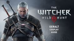 The Wticher III Wild Hunt is the latest game from CD Projekt Red. See the games that they have developed. http://en.cdprojektred.com/