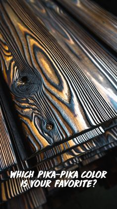 Woodworking Shop, Woodworking Crafts, Woodworking Plans, Woodworking Videos, Woodworking Quotes, Green Woodworking, Diy Wood Projects, Wood Crafts, Fabric Crafts