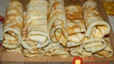 Palacinky bez múky, z tvarohu - nepriberiete z nich ani gram! Low Carb Recipes, Cooking Recipes, Healthy Recipes, Food Humor, Yummy Eats, Food 52, Clean Eating Recipes, My Favorite Food, Food Inspiration