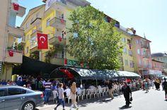 Malatya haber » Ak Parti Hükümetine bizim sizden alacağımız var demeli | http://www.malatyahabersitesi.com/