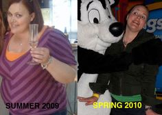 At this point I have been doing the HCG diet for 6 months. If you are interested in the history of the HCG diet, go here.  I've completed 3 ...