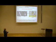 Prof. dr. Eddy van der Zee - YouTube