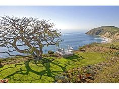 homes for sale on cliffside drive malibu - Google Search