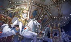 Awesome Anime, Coincidences, Carousel, Location History, Beautiful Pictures, Illustration, Drawings, Artist, Artwork