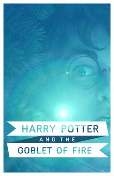 ▲HIPSTER MOVIE POSTERS▲ -- Harry Potter - hipster movie posters - by Travis English (akastarwarskid)