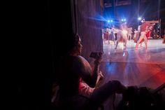 El Ballet Nacional de Cuba es una compañía eminentemente clásica, sin embargo, falta en su repertorio activo mayor presencia de creaciones auténticamente cubanas… Maya Quiroga Ballet Nacional de Cuba: Compañía cubana de ballet más importante y es considerado una de las cinco mejores compañías de ballet clásico del mundo, después de la Opera de París, …
