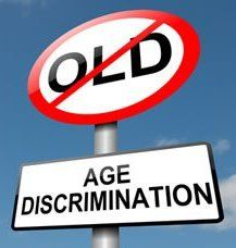 Best Interview Tips On Avoiding Age Discrimination  Job