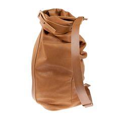 Duffle Bag, Fleet Ilya