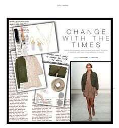 """""""//Change With The Times"""" by flxwerboy ❤ liked on Polyvore featuring Marissa Webb, Rachel Zoe, Topshop, Elizabeth and James, John Lewis, Chanel, Givenchy, Ettika and BillyTheTree"""