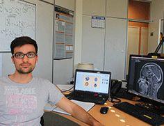 La modélisation au service des neurosciences - Inria