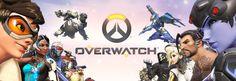 Conseguimos entrevista exclusiva com developer de Overwatch, novo jogo da Blizzard! - http://www.garotasgeeks.com/entrevista-exclusiva-com-developer-de-overwatch/