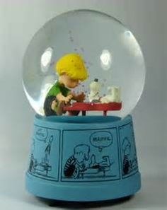 Snow Globe - Yahoo Image Search Results