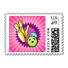 ==>Discount          Pink Bowling Postage Stamps           Pink Bowling Postage Stamps Yes I can say you are on right site we just collected best shopping store that haveHow to          Pink Bowling Postage Stamps Online Secure Check out Quick and Easy...Cleck Hot Deals >>> http://www.zazzle.com/pink_bowling_postage_stamps-172229513061331452?rf=238627982471231924&zbar=1&tc=terrest