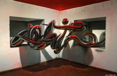 New_Anamorphic_Graffiti_Artworks_by_Odeith_2014_03
