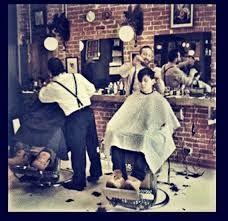 house of barons ottawa Baron, Ottawa, Barber Shop, Shops, Shopping, Tents, Barbers, Barbershop, Retail Stores