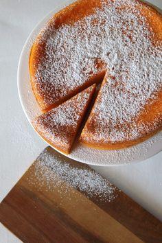 Portuguese Desserts, Portuguese Recipes, Sweet Recipes, Cake Recipes, Dessert Recipes, No Bake Desserts, Easy Desserts, Almond Flour Cakes, Good Food