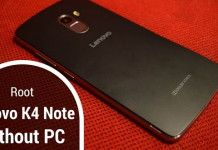 How to Root LeTV Le1s Without PC [Working]