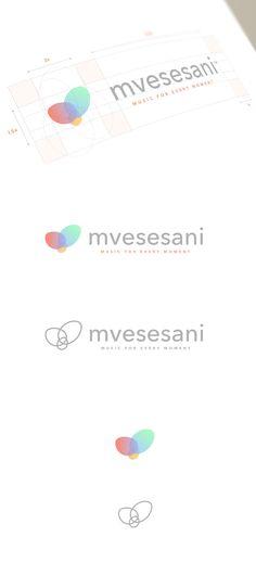 Mvesesani 1 attachment