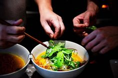 20 Top Food Trends for 2015: Eat, Drink, and Be Savvy | TakePart