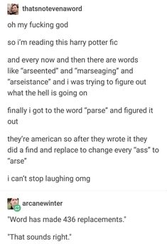 Funny Fails, Funny Memes, Hilarious, Funny Tumblr Posts, Harry Potter Memes, Film Serie, Text Posts, Dumb And Dumber, Are You The One