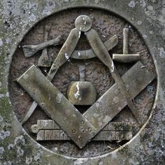 mylittleillumination: The ignorant Freemason is a drone and an encumbrance in the Order. He who does not study the nature, the design, the history and character of the Institution, but from the hour of his initiation neither gives nor receives any ideas that could not be shared by a profane, is of no more advantage to Freemasonry than Freemasonry is to him. The true Freemason seeks light that darkness may be dispelled, and knowledge that ignorance may be removed. The ignorant aspirant, no…